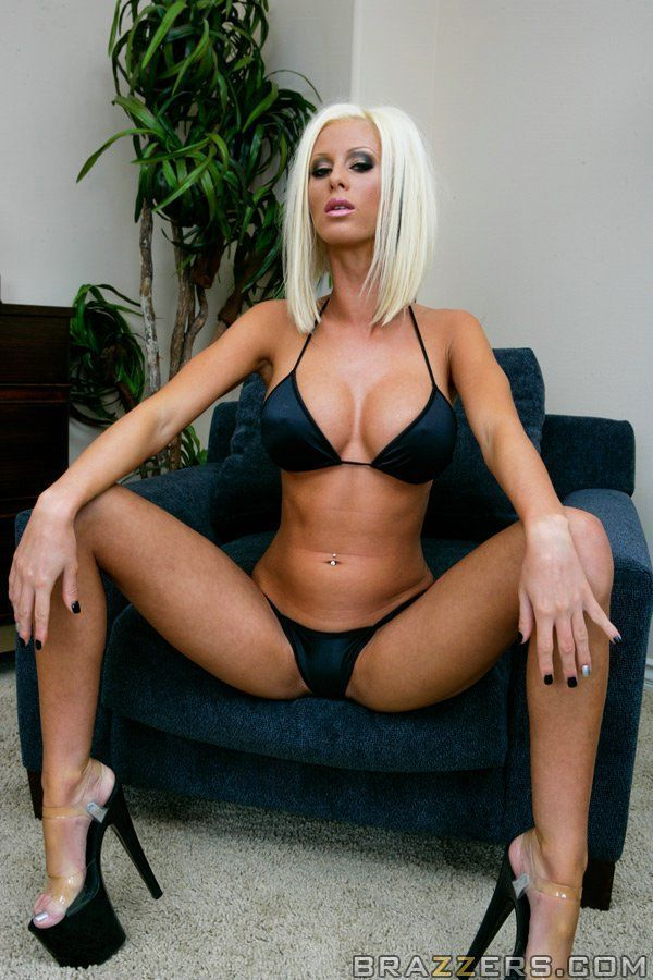 Milfs milf movies and videos