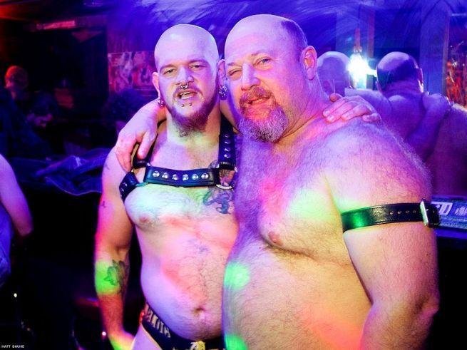 bdsm adult clubs nightlife Cologne