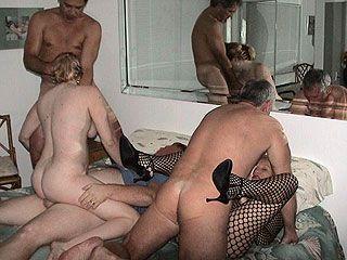 Women in tights pics