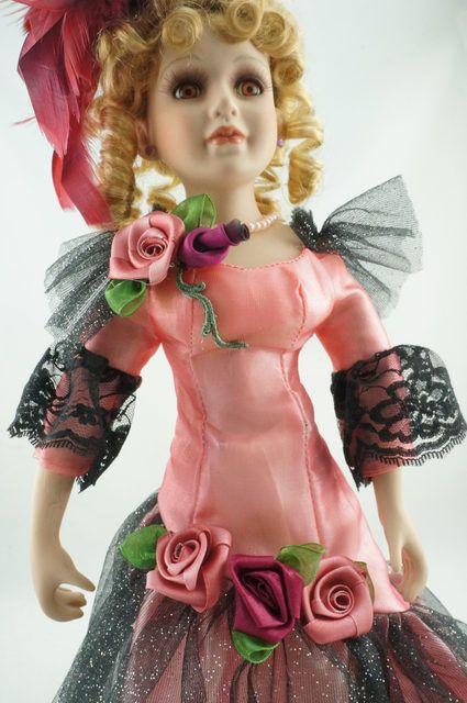 Ezzie reccomend Cosette amateur model