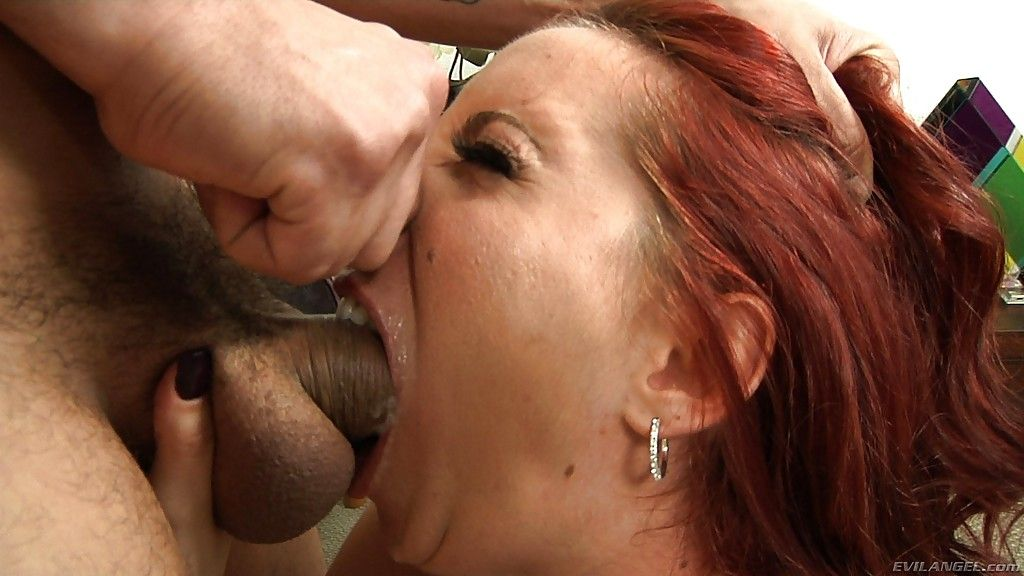 agree, the erotic naked handjob penis cumshot that can not participate