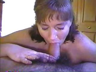 not know, mature african girl blowjob penis and facial you tell you false