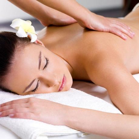 best of Relaxare Cum masaj se face
