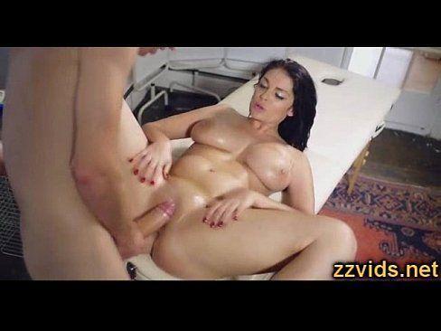 Thai nude cum pussy