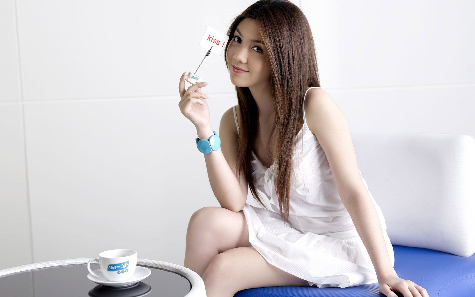 best of Girls picture Asian free
