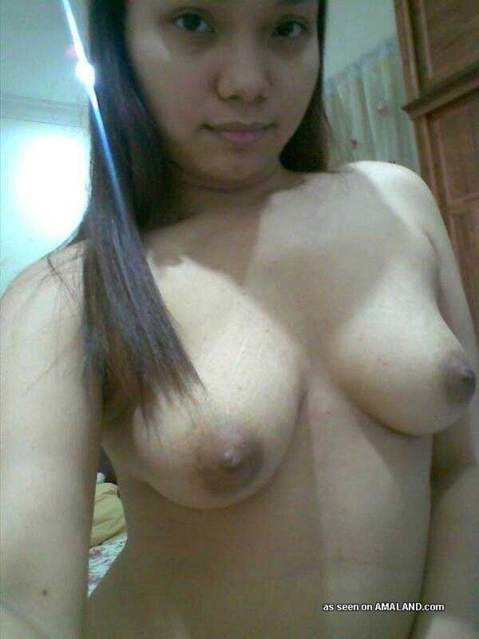 Nude thailand cute girls