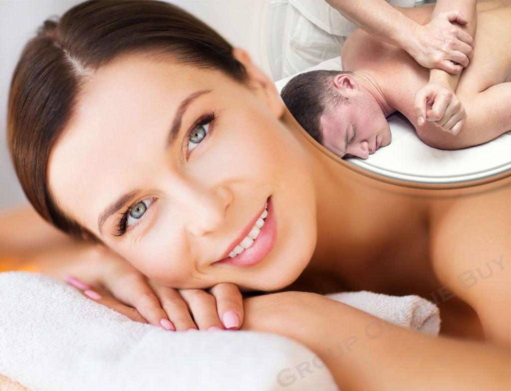 Fuzz reccomend Cum se face masaj relaxare