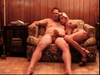 dad-gets-a-handjob-nude