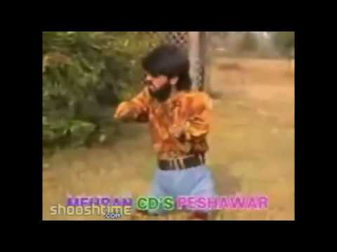 best of Indian video Dancing midget