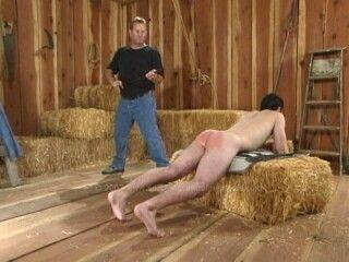 Salt lake city porn sex