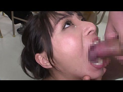 Gals with huge dildos