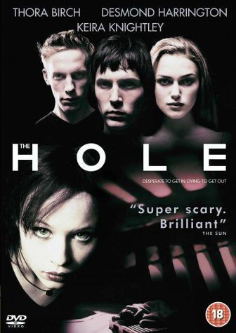 best of Dvd The gay hole