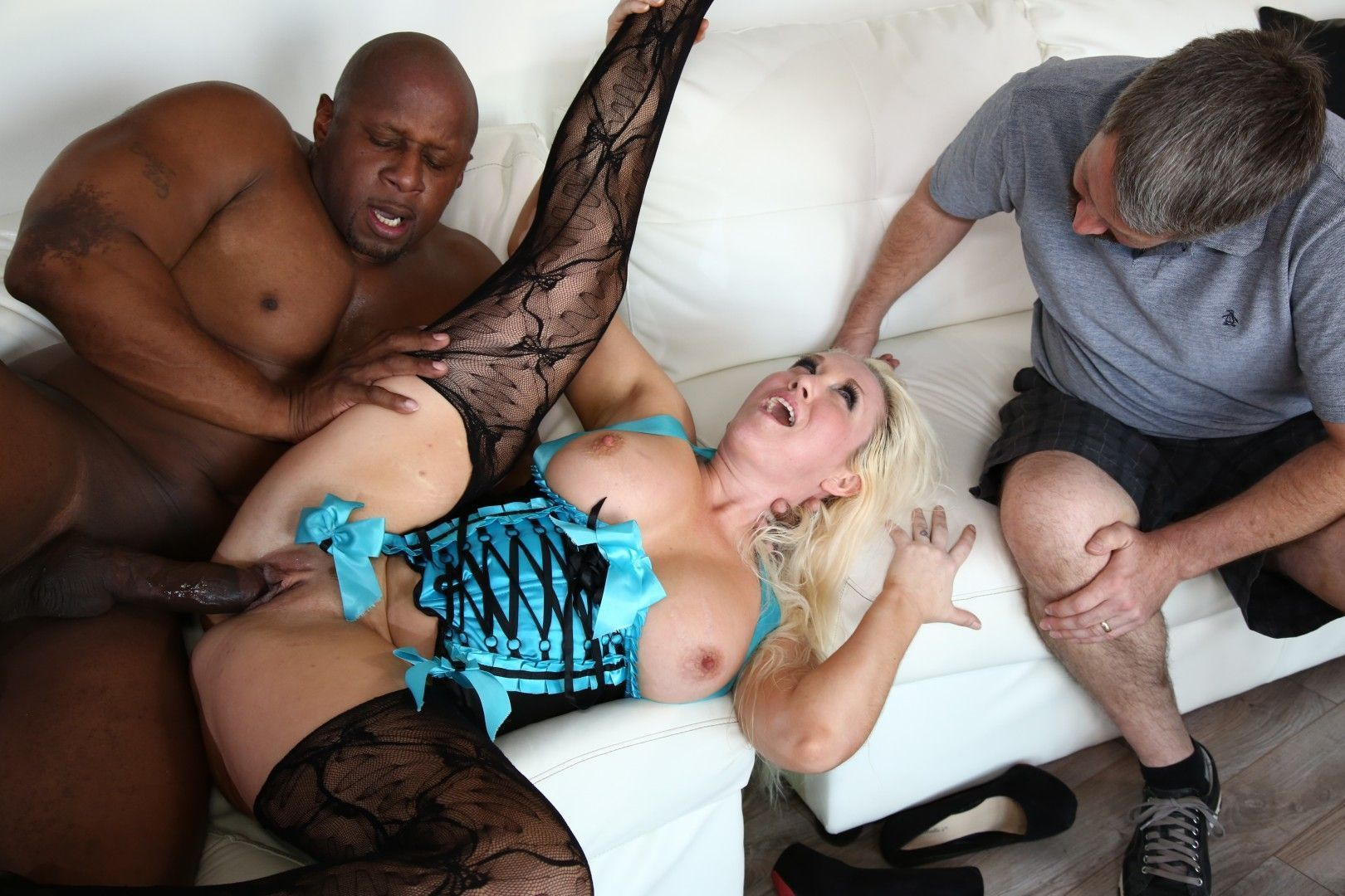 Moonflower reccomend Blonde thick dildo