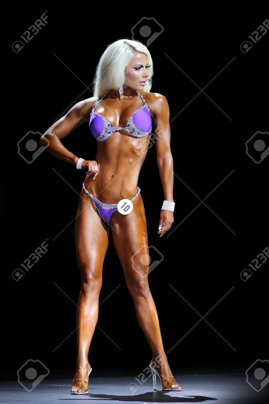 best of Photo woman Bikini fitness model