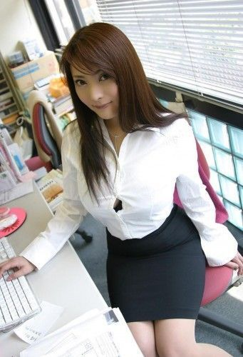 best of Pictures Busty secretary