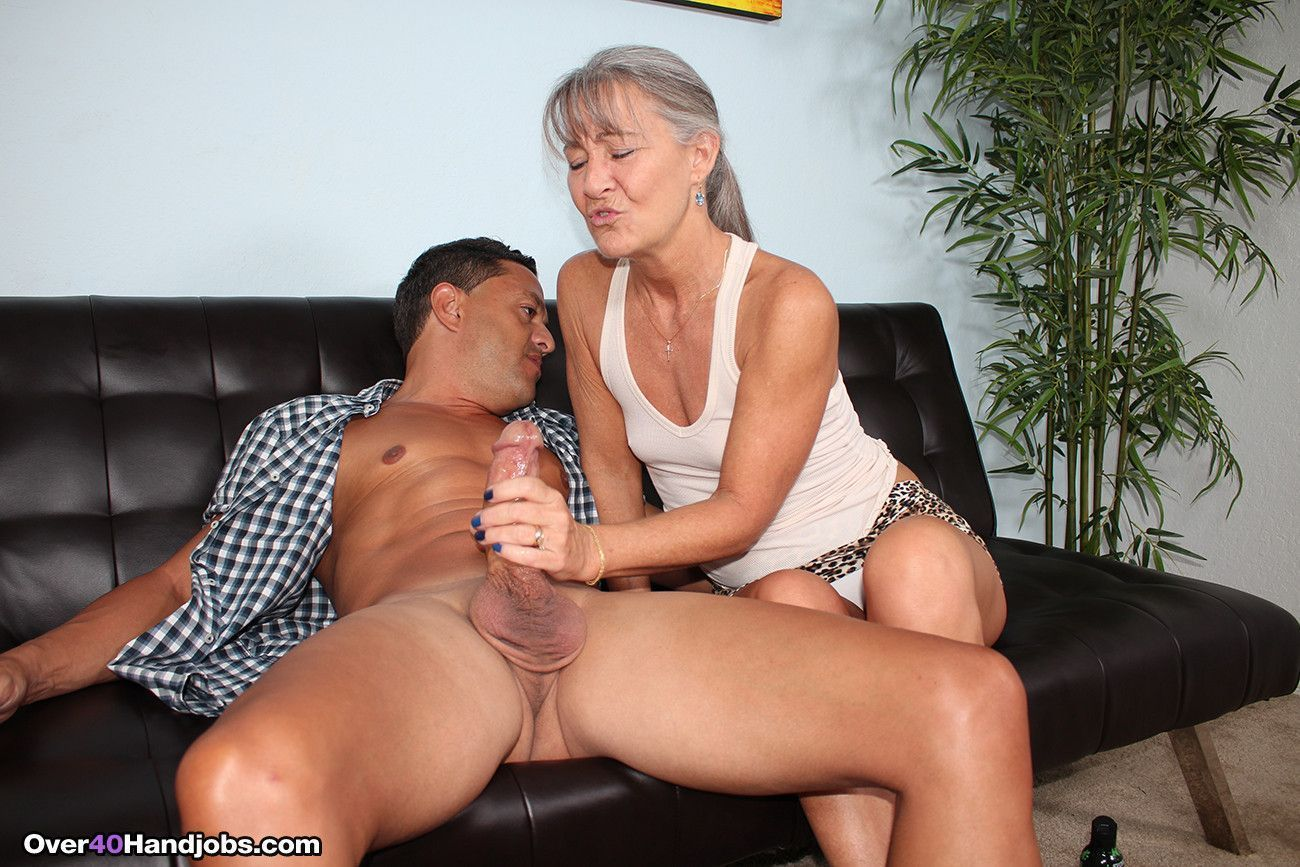 Free interracial anal movie