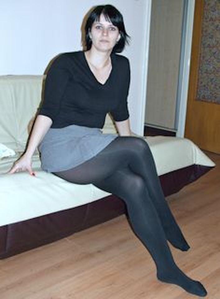 Asin in skirt porn