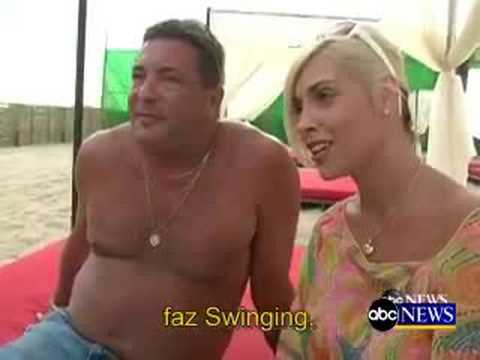 Resort swinger desire share your