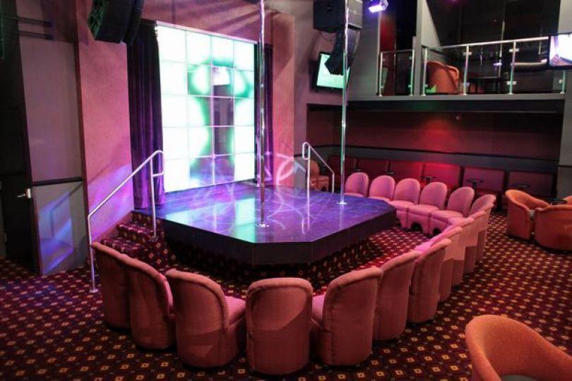 best of Strip club in palmbeach county Dreamgirls