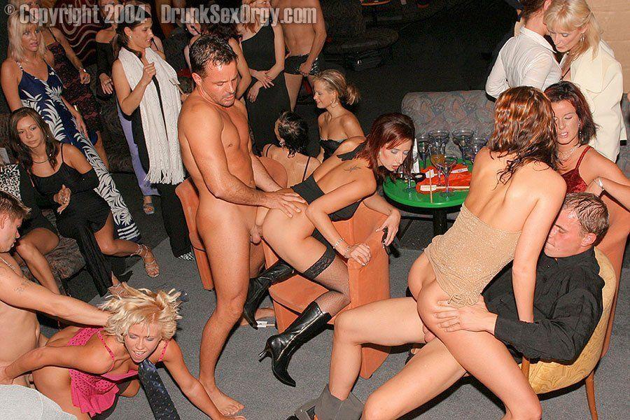 Amusing Drunk orgy pics above understanding!