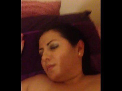 Sexy big tit lesbian porn