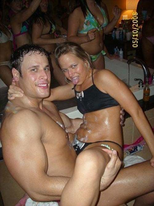 Bleach halibel hentai porn