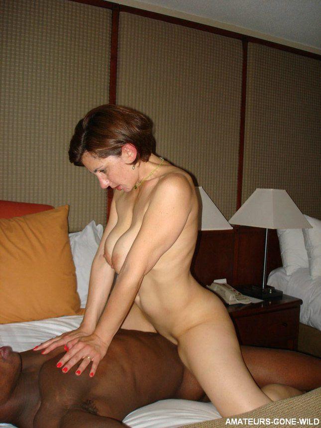 Double hardcore porn star