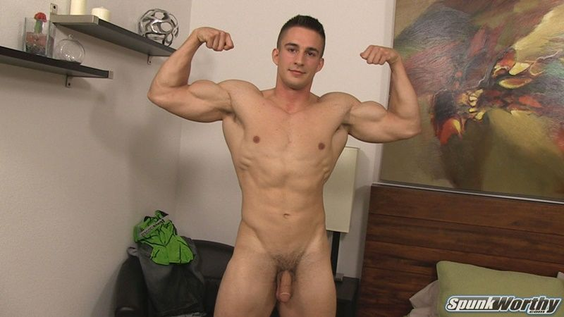 best of Stream video Mature porn gay