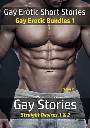 Gay erotic story and pic