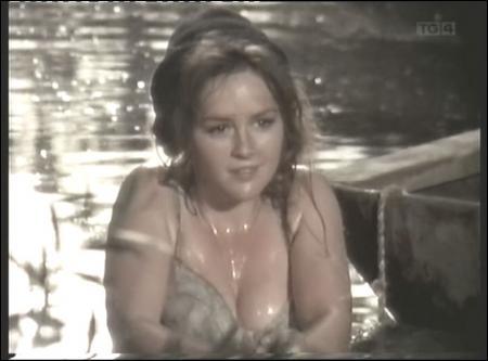 Bonnie Bedelia Porn - Bonnie bedelia naked photos . Hot Nude.