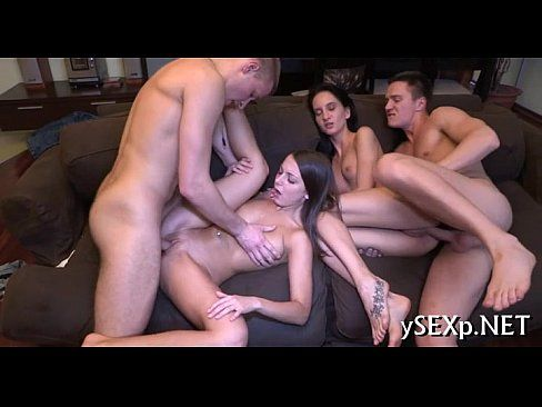 Rosie reccomend Fill lenght porno