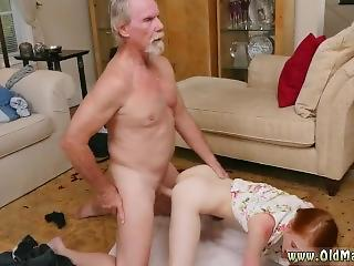 Married couples orgasm