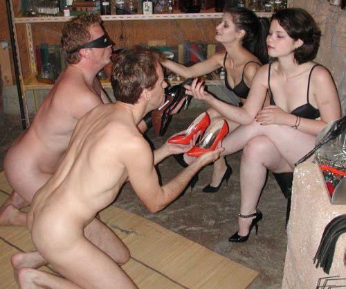 Young girl street nude