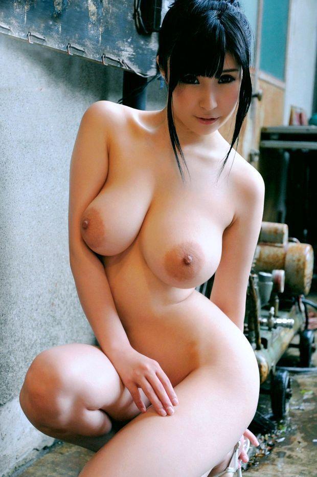 Asian busty gallery