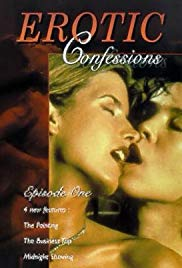 Erotic encounters imdb