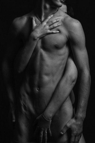 love Sensual erotic