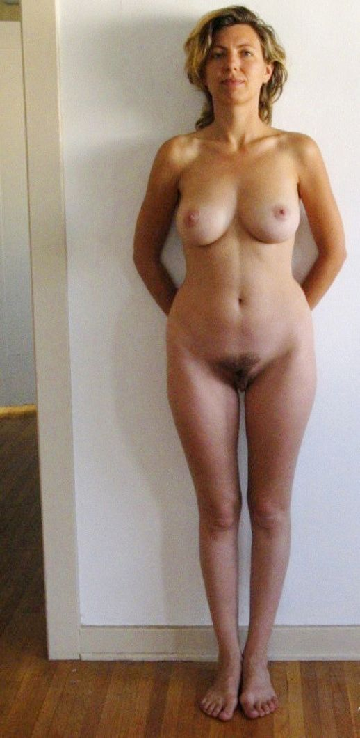 Erotic picture of wife