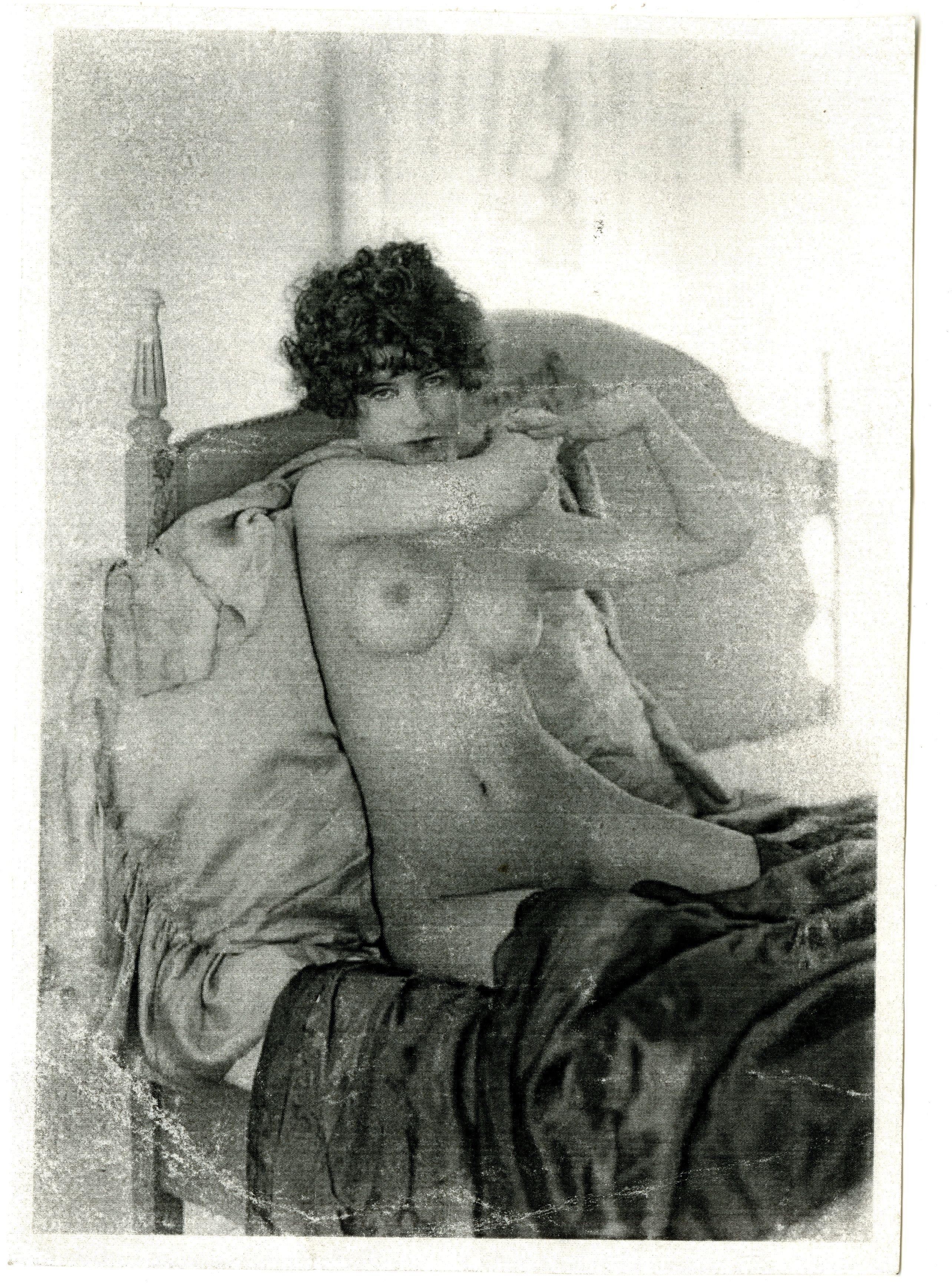 Asian Porn In The Victorian Era victorian porn srories - xxx photo