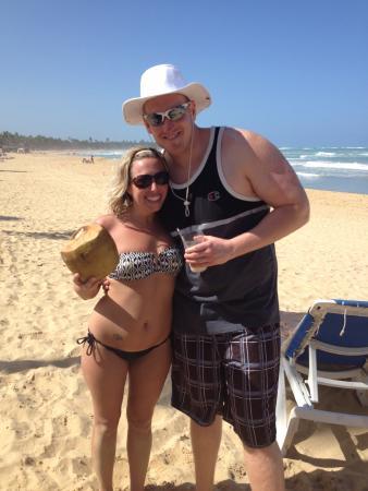 Riot reccomend Excellence punta cana bikini pictures