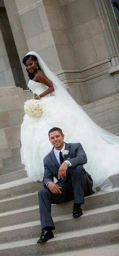 Nova reccomend Interracial rent wife