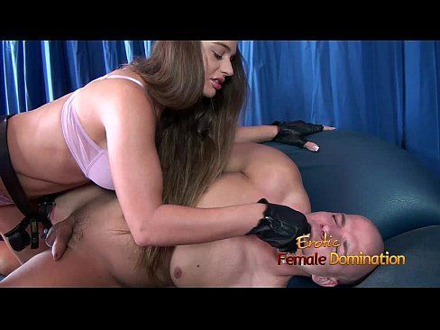 Mulhar malancia nude big ass pussy