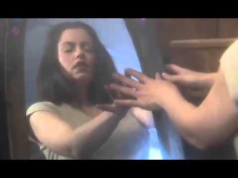 Crisp reccomend The erotic mirror 2002