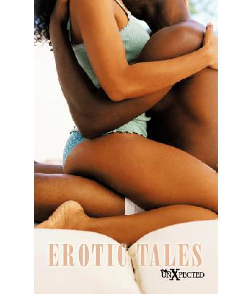 Erotic tales with pictures
