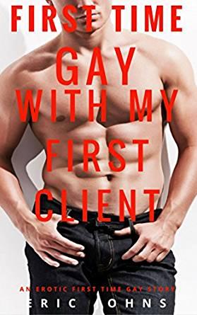 best of Man story gay Free erotic