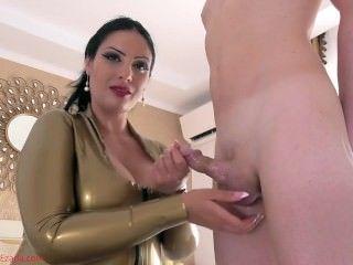 Nude female squirt orgasm gif