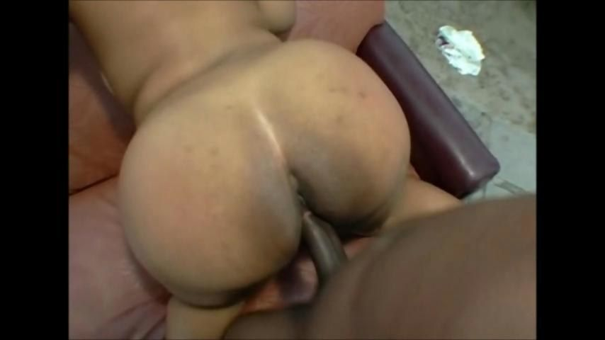 Handjob quicktime movie clips
