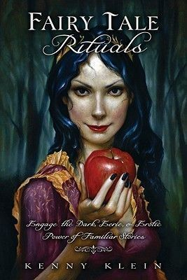 Punkin reccomend Farytale erotic stories with pics