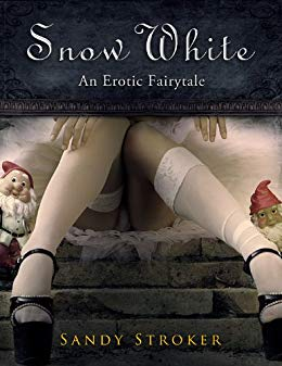 best of Stories pics with erotic Farytale