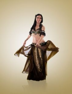 Bootleg reccomend Hire latina pornstar angelique