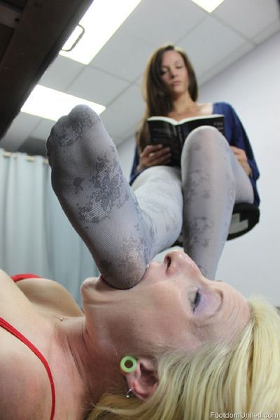 Have thought femdom gallery underfeet tgp can ask